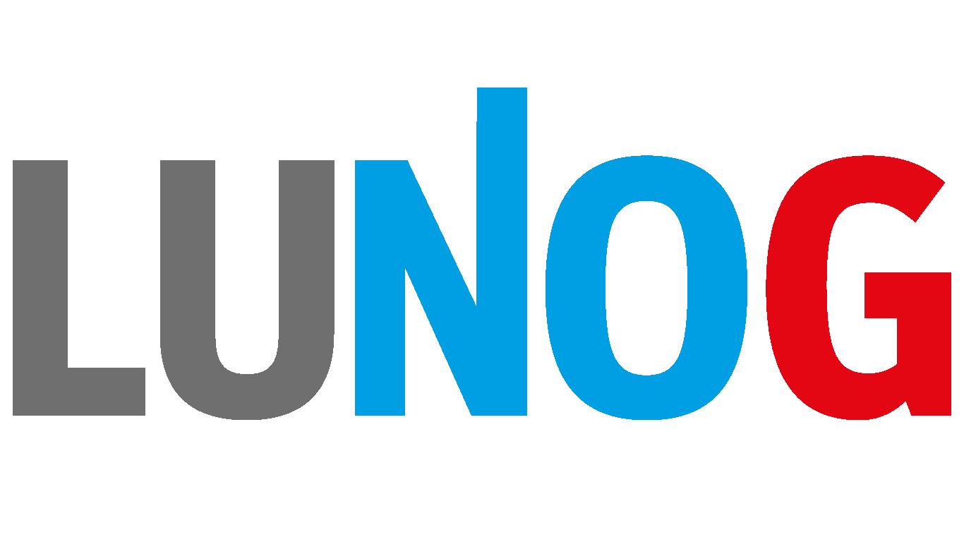 LUNOG